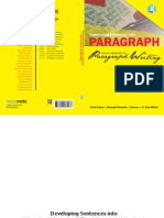 Developing_sentences_into_paragraph_Cour.pdf
