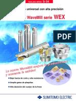 s54_wex2.pdf