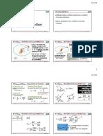 04_phys51.pdf