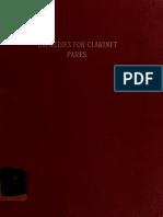dailyexercisessc00pars2.pdf