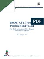 786-643_protocol.pdf