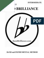 Band_Brilliance_Intermediate_CLARINET.pdf