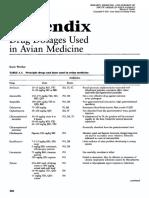 Drug Dosages Used __in Avian Medicine.app1.pdf