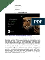 Discourse Analysis Essay.docx