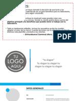 presentación-ejecutiva-para-trabajar-Laboratorios-Clínicos-con-Empresas.pptx