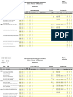 Programa de Clases 2011-30 (10 Nov)