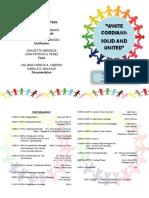 NEW-PROGRAM-GA.docx