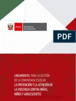 Glosario_MINEDU.pdf