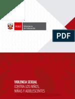 MarcoNormativo_MINEDU.pdf