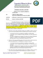 INFORME de cloracion.docx