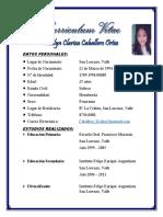Curriculum clariza autualizado.docx