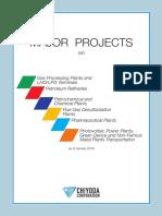 MajorProjects 201903 e 3
