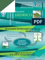 Diapositivas ec. Fundamental - Grupo 3.pptx