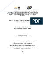 Proyecto Pedagogico de Aula (1)