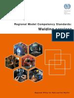 Welding Services RMCS.pdf