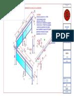 barranda 4.pdf