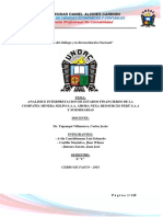 ANALISIS_A_LOS_ESTADOS_FINANCIEROS_METOD.pdf