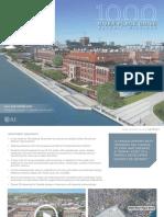 1000 river place brochure - 07