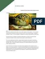 La Geopolítica Desde América Latina