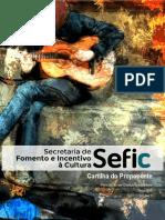 Cartilha do Proponente - Prestação de Contas.pdf