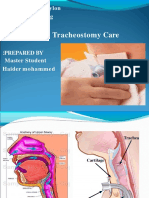 Tracheostomycare 160506090550 Converted