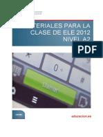 materialesele2012a2.pdf