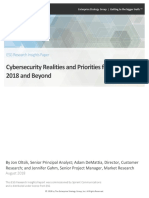 ESG Research Insights Paper pp