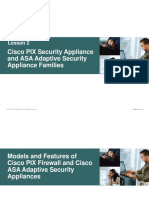 security  devices  models