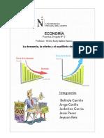Practica 02 Economia (1)