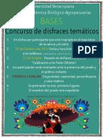 CONCURSO-DISFRACES-TEMATICOS