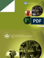 Bahasa Indonesia - Modul 2 - Profesi Dan Pekerjaan Di Sekitar Kita-1