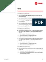 Psychrometry_test yourself.pdf