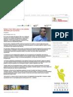 04-11-2010  Dossier Político