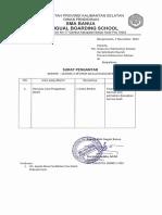 3-RUP SMA Banua 2013 - 08112013.pdf