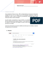 AlvarezMendez Salomon M0S3 Fuentesdeinformacion