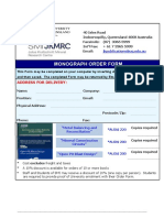 Monograph Order Form MinComm_OpenPitt_MetalBalancing v2