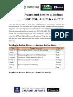 wars-and-battles-479a3dfe.pdf
