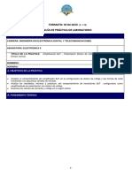 Práctica 07 Lab Electrónica II 19-19(1)