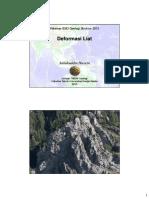 03-deformasi-liat1.pdf