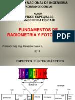 55.Pw.fundamentos.radiometria.fotometria.26.03.2018