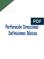 Perforación Direccional Básico-A.pdf
