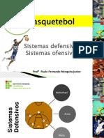 Sistemas-táticos_basquetebol-1.pdf