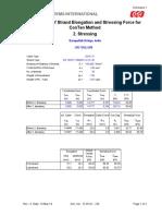 LR2 S1(L)-DN.pdf