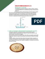 METEOROLOGIA-TRABAJO-DOMICILIARIO4 Y 5-N°-3-GUTIERREZ ALDAIR