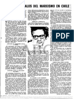ABC-07.11.1973-pagina 131.pdf