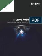 Epson HTP Range Bookletn.pdf.pdf