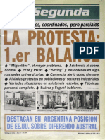 LS, 11.5.1983, La protesta, primer balance..pdf