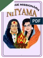 Nityamas.pdf 1