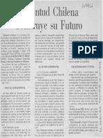 chile perfil joven.pdf