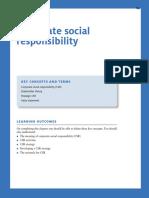 2. Corporate Social Responsability Armstrong Handbook 2014
